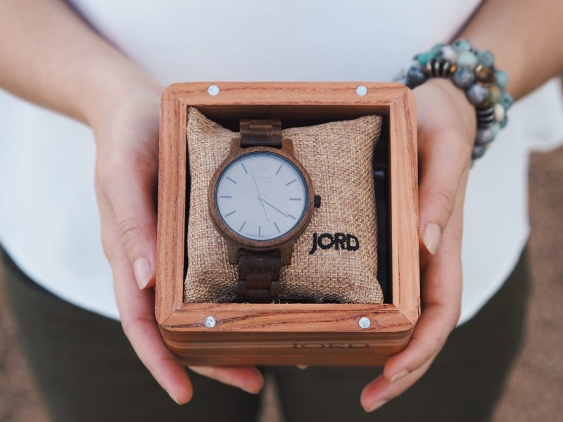 wooden watches. wood watch. wood watches. men's wooden watch. women's wooden watch. women's watch. unique men's watches. cool watches