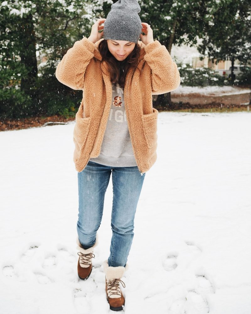 everyday looks, instagram looks, instagram roundup, amazon giveaway, amazon gift card, enter to win, rafflecopter giveaway, mom style, personal style, holiday looks, holiday style