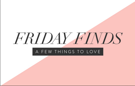 friday finds, shopbop, revolve, nasty gal, aerie, abercrombie, river island, 50 finds under 100